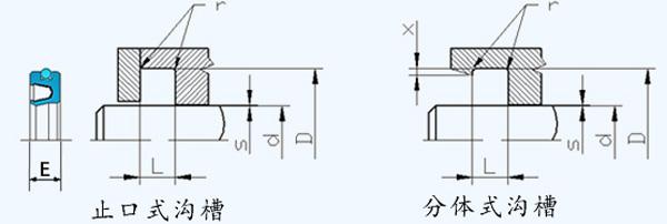 电路 电路图 电子 工程图 平面图 原理图 600_202